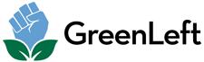 Green Left/Gauche verte